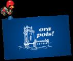 Restaurante Português | Comida Portuguesa | Vila Madalena | Serra da Cantareira